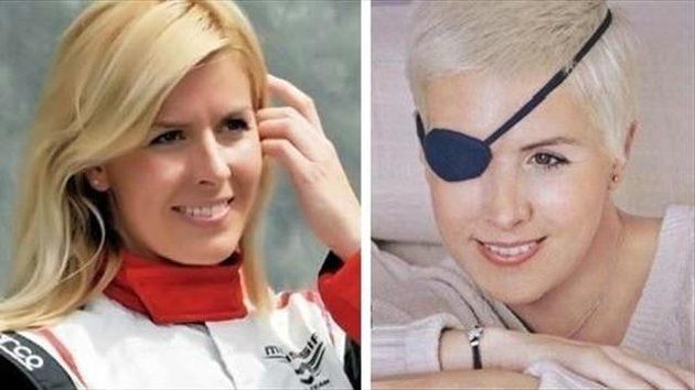 Maria de Villota, biografia: dagli esordi in F1, all'incidente, fino alla morte [FOTO e VIDEO