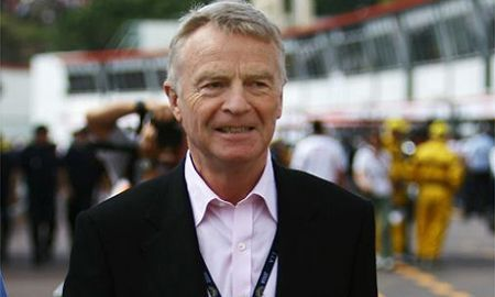 Max Mosley: ultimatum ai team di F1