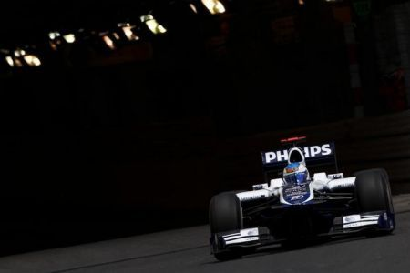 Formula 1: Williams e Lotus fedeli alla Cosworth